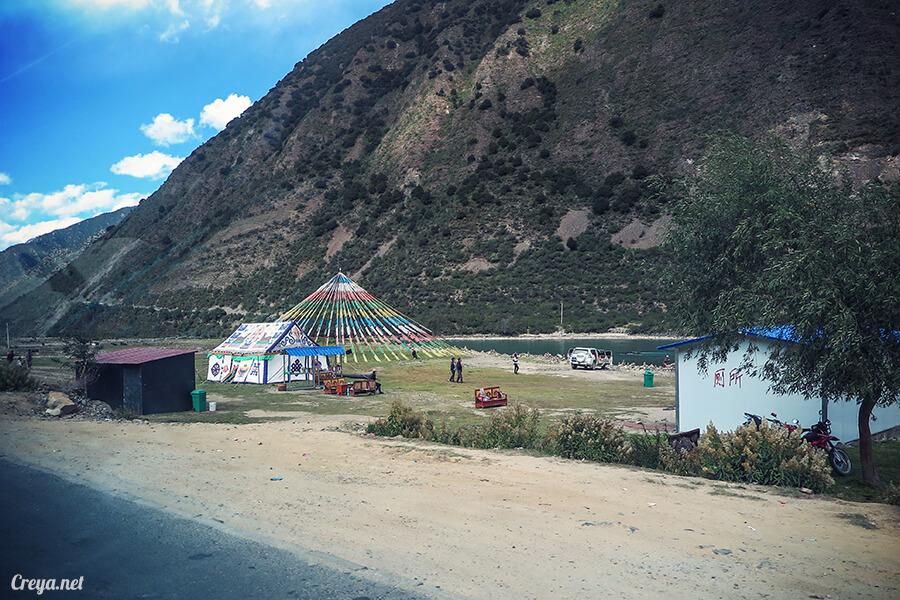 2015.12.29 | Tibet 西藏踢北去 | 身心大突破的公路之旅,從拉薩一路向東到林芝(上集 - 米拉山口與如廁記) 31.jpg