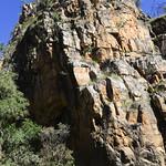 03 Viajefilos en Australia, Katherine NP 012