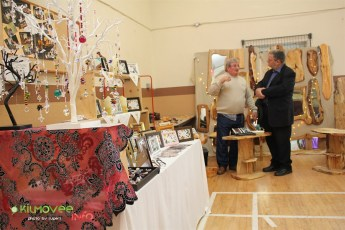 Kilmovee Craft Fair 2015 (3)