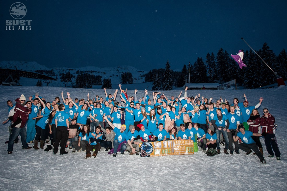 snowsports-holiday-crystal-ski-competition