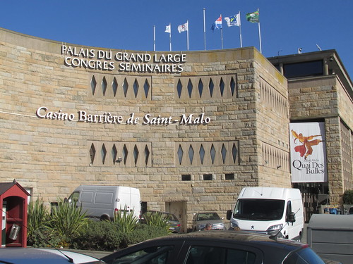 01 - Saint Malo 3