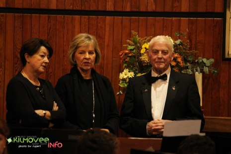 Mayo Concert Orchestra - Urlaur 2015 (12)
