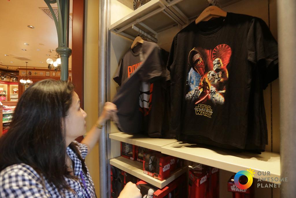 Hong kong Disneyland 10th Anniversary-67.jpg