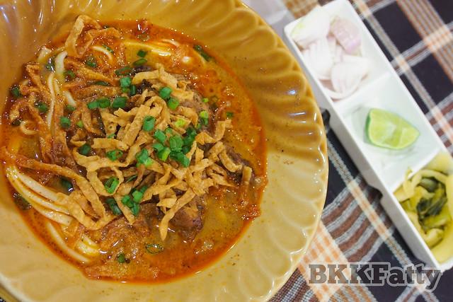 bangkok feasting november-6