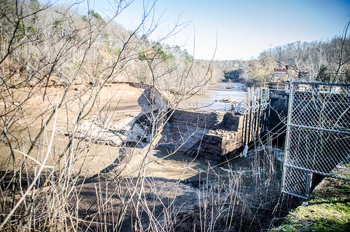 Pacolet River Trail-008
