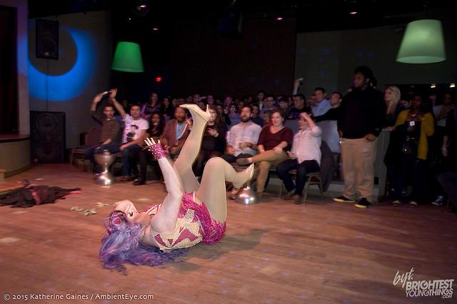 dragshow10-17-39