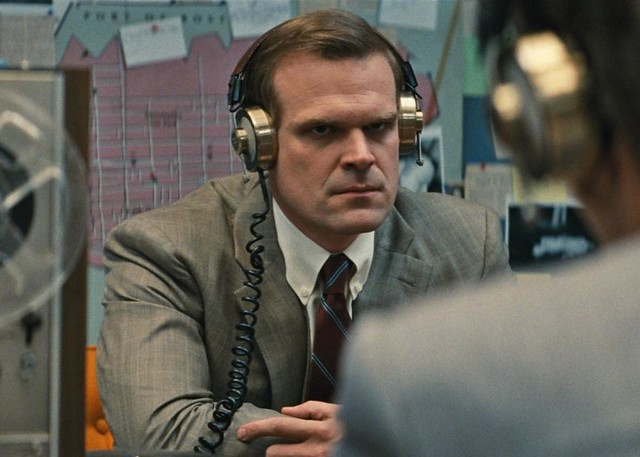 David Harbour as john_morris