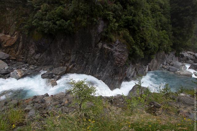 NZ_day9-29