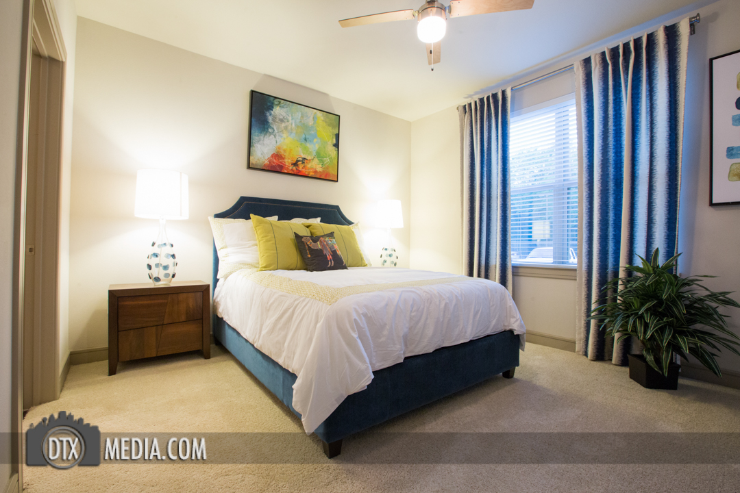 Dallas Commercial Real Estate Photographer
