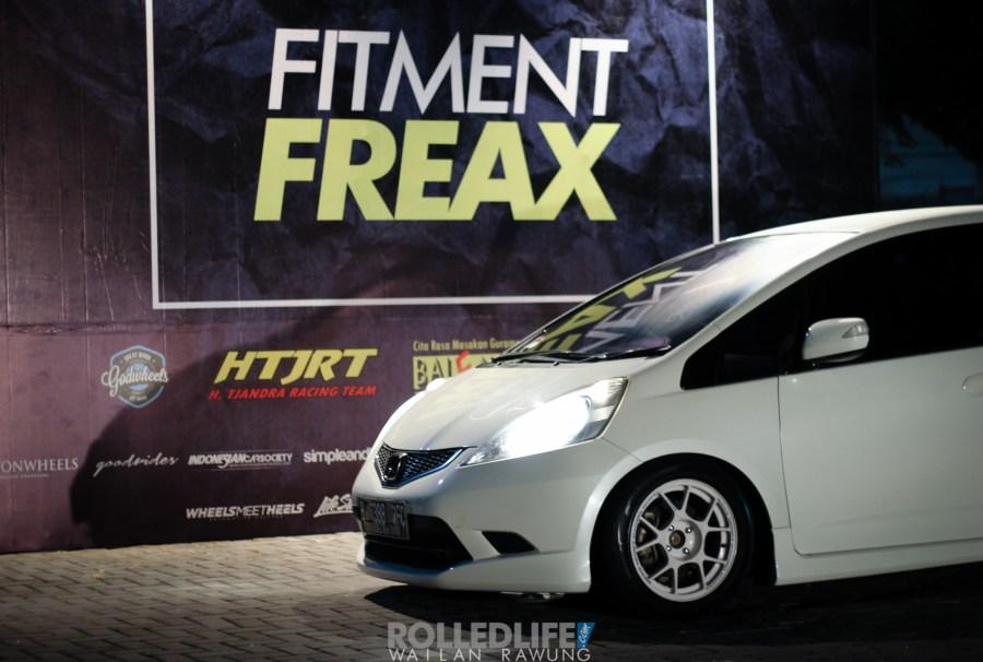 FITMENTFREAX-2