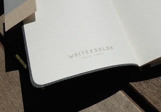 writersblok 2015.18