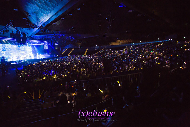 Infinite-Effect-in-Singapore-01
