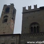 Viajefilos en Bergamo 10