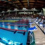 Il Pagellino SuperMaster: Como, Lignano, Massarosa e Riccione a confronto