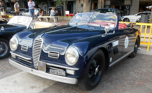 AlfaRomeo-6c2500_SS-cabriolet-Pininfarina-1949