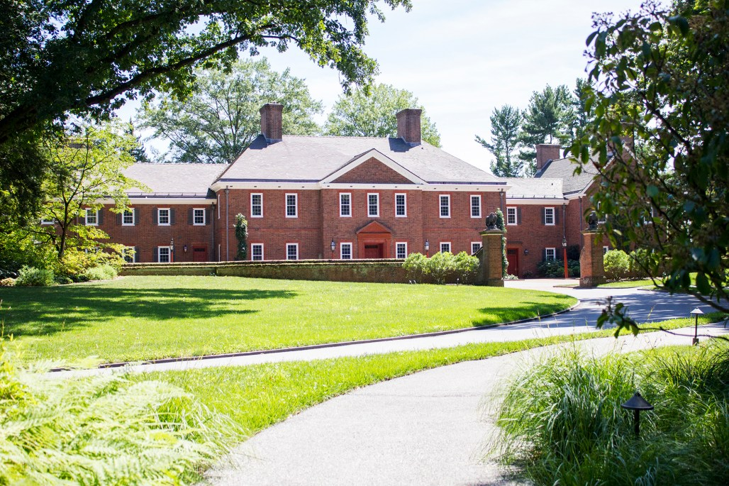 mt-cuba-gardens-delaware-brick-house