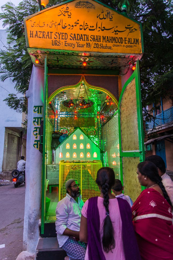 BegumBazaar_051