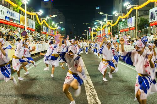 阿波踊り-1.jpg