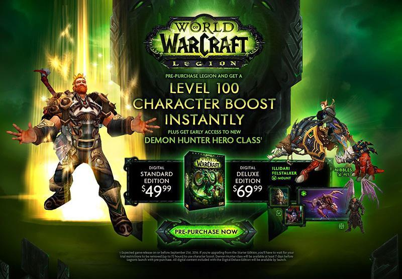 world-of-warcraft-legion-a