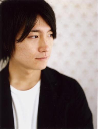 Kazuaki Hashida