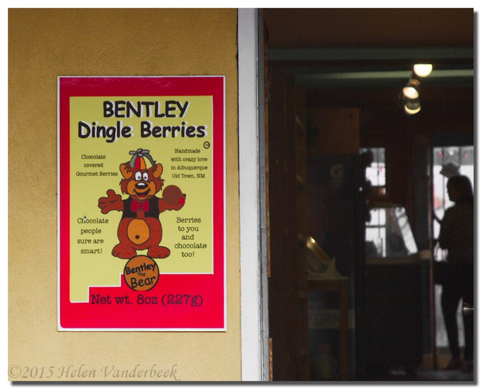 Dingle Berries For Sale