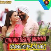 Cinema Dekhe Mamma Singh Is Bling Audio Songs Mp3 Download.