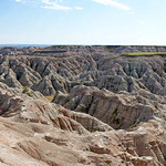 37-Badlands NP