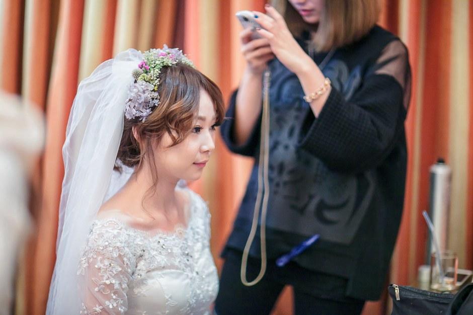 002台中中僑婚攝