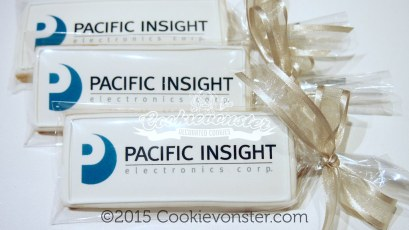 Pacific Insight