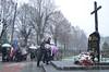 2015-12-15 Obchody 34. rocznicy wprowadzenia stanu wojennego wPiszu
