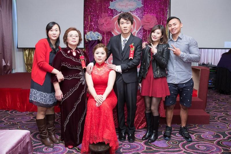 盛開&曉芳_038