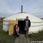 Cervezefilos en Mongolia 016