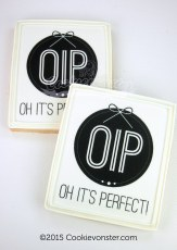 ohitsperfect.com.au