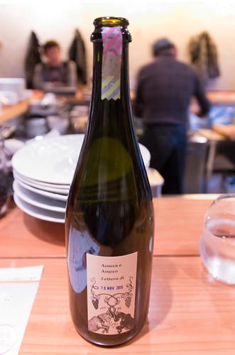 今年のベストワイン会-4.jpg