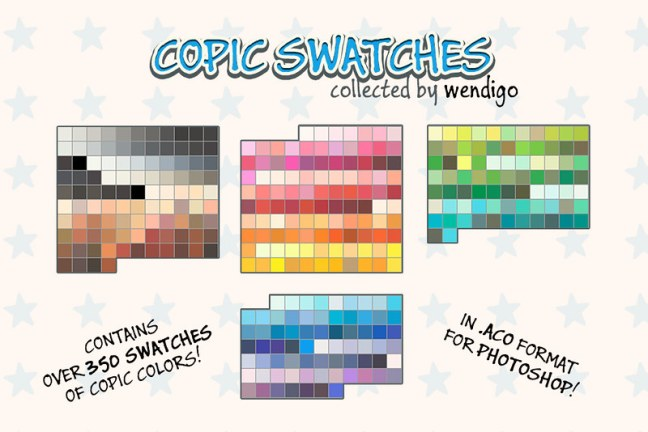 copic_swatches_for_ps