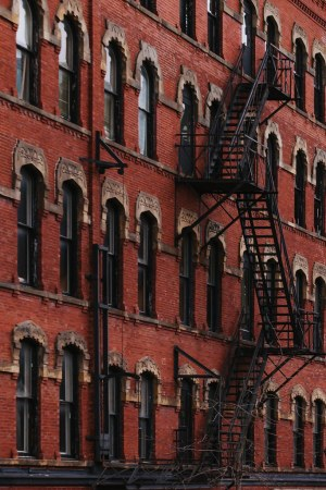fire-escape-on-germain-saint-john