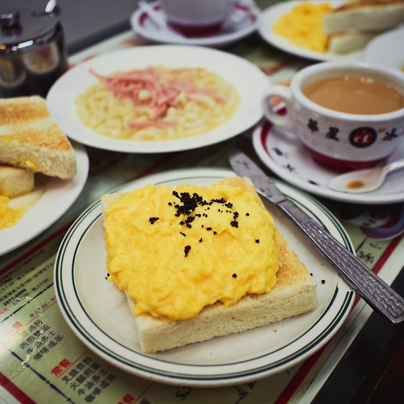 Capital-Cafe-5