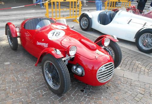 Taraschi-Urania_750-sport-1949