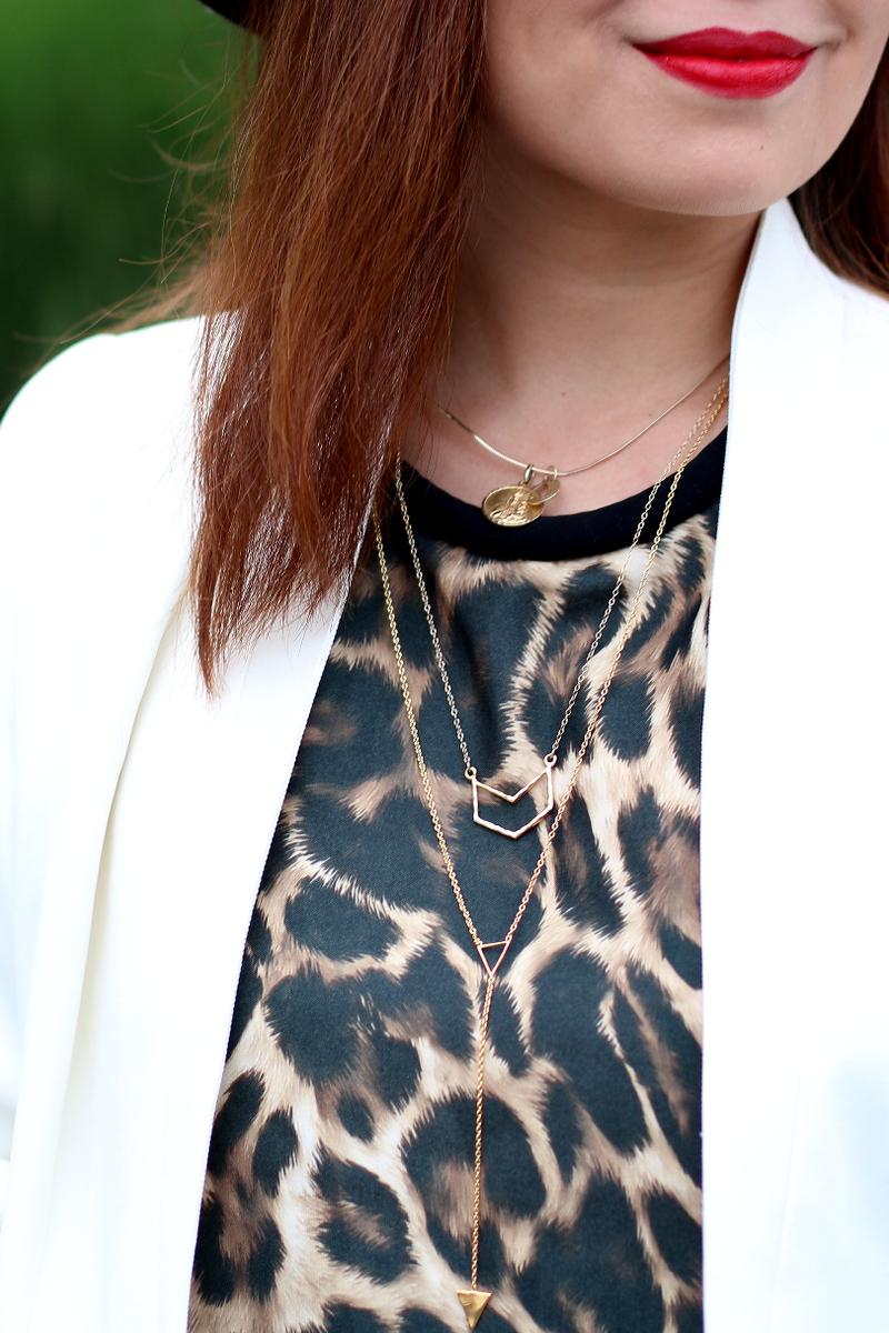 gorjana-necklaces-5