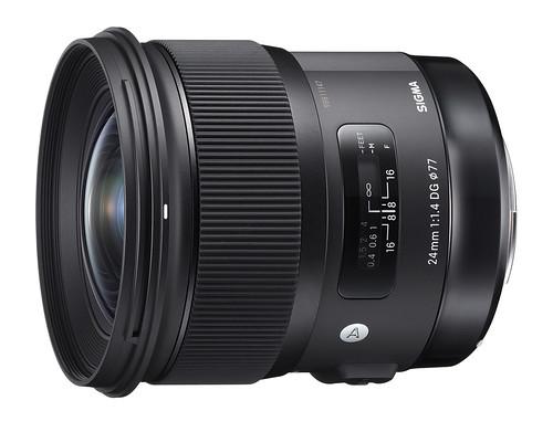 Sigma-24mm-f1.4-DG-HSM-Art