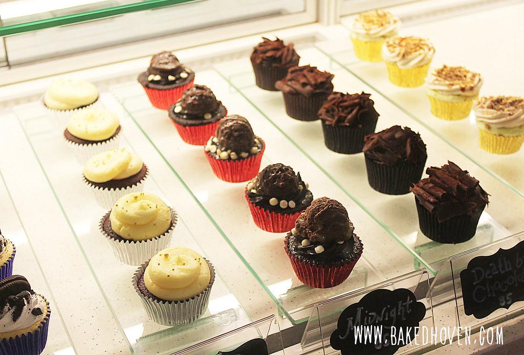 Kats Cafe10