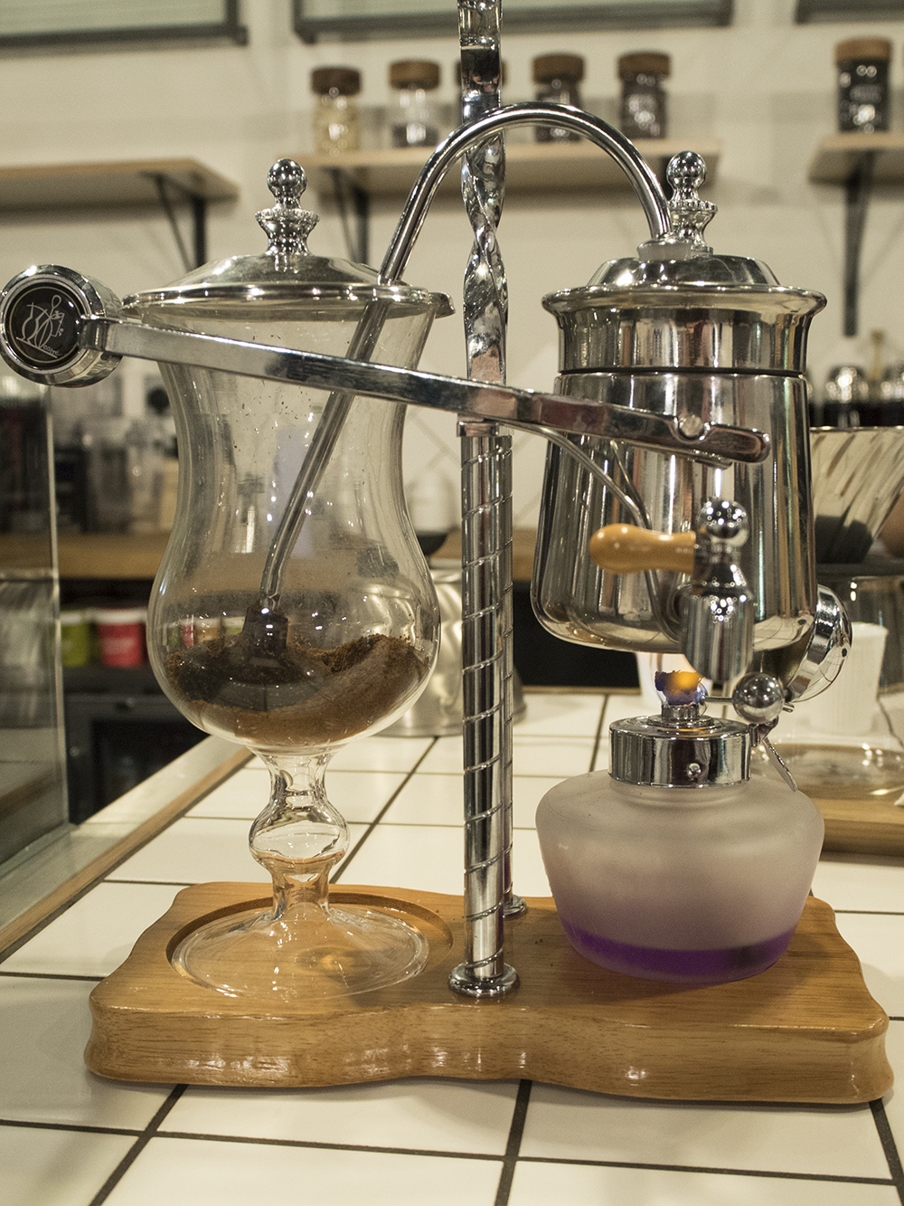balance-syphon-foundation-coffee