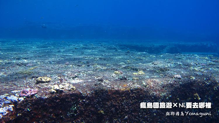 33海底遺跡