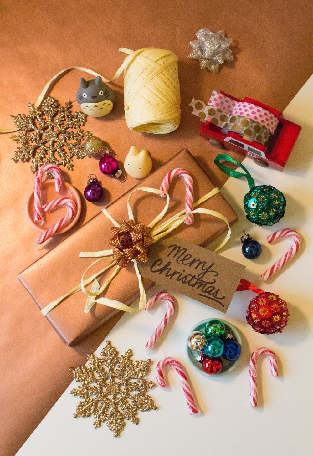 merry christmas image 1000