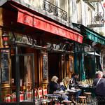 Viajefilos en Paris Bauset 08