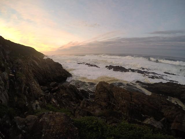 gopro morning 3 otter trail9