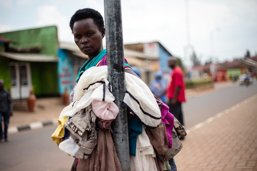 Photo by Jacques Nkinzingabo.