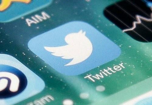 """Twitter cambia icono de """"favorito"""" por un corazón"""