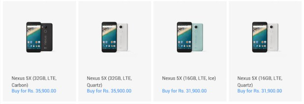 nexus_5x_price_in_india