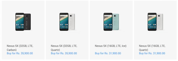 nexus_5x_price_in_india